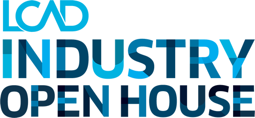 Industry Open House 2021